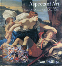 Aspects of Art