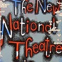 The National Theatre Is Yours