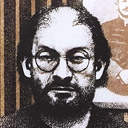 Salman Rushdie as DIY Zola