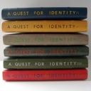 A Quest for Identity