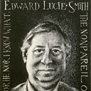 Edward Lucie-Smith