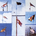 Sixteen Appearances of the Union Jack
