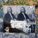 The Composers: Bach
