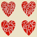 Take Art for the Heart